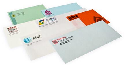 envelope-printing