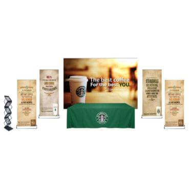 Trade Show Kits