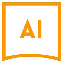 AI Template