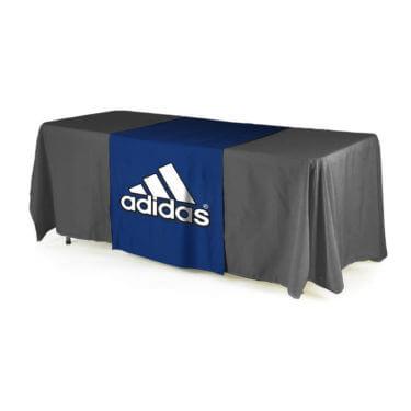 2 ft X 6 ft Table Runner