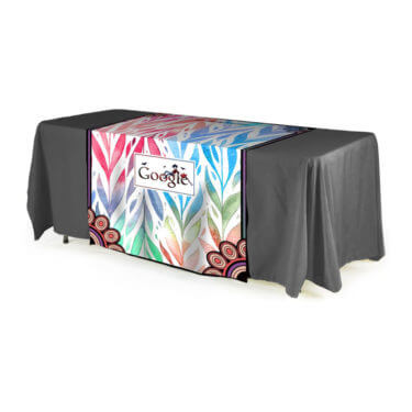 3 ft X 6 ft Table Runner