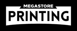 Megastore Printing's Online Services