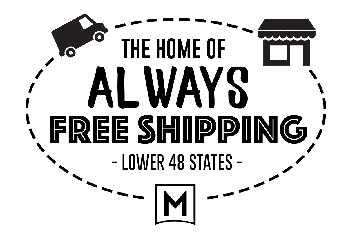always-free-shipping-logo