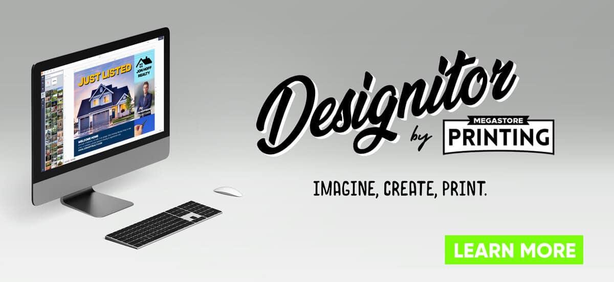 designitor-cover2